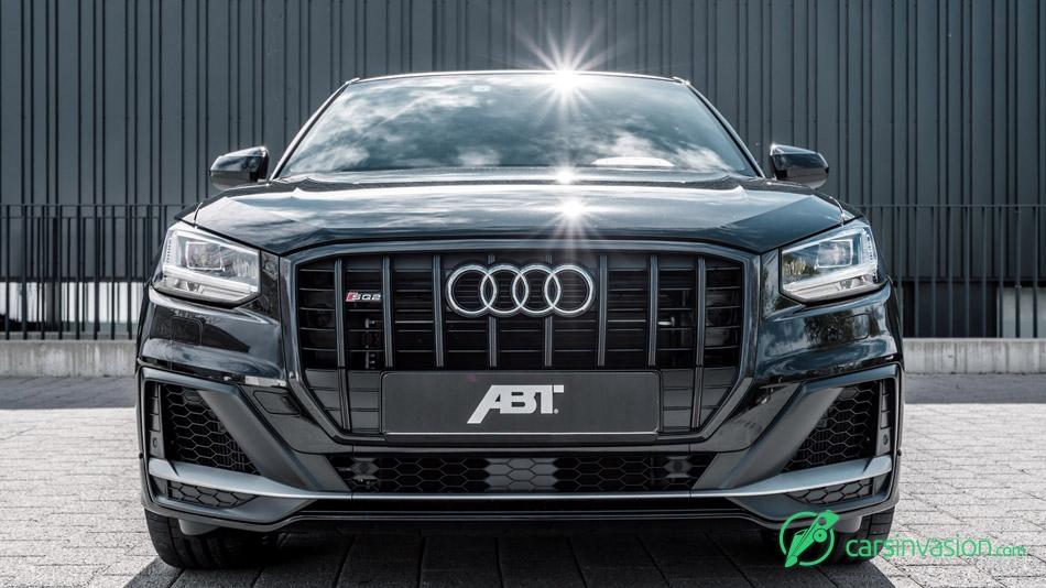 2019-ABT-Audi-SQ2-01