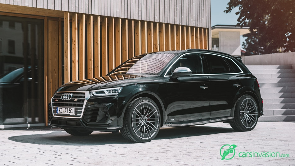 2019-ABT-Audi-SQ5-TDI-01