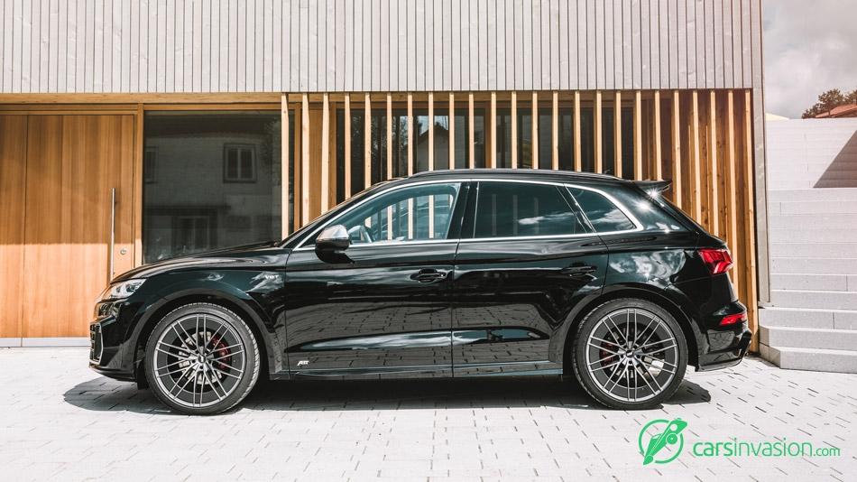 2019-ABT-Audi-SQ5-TDI-02