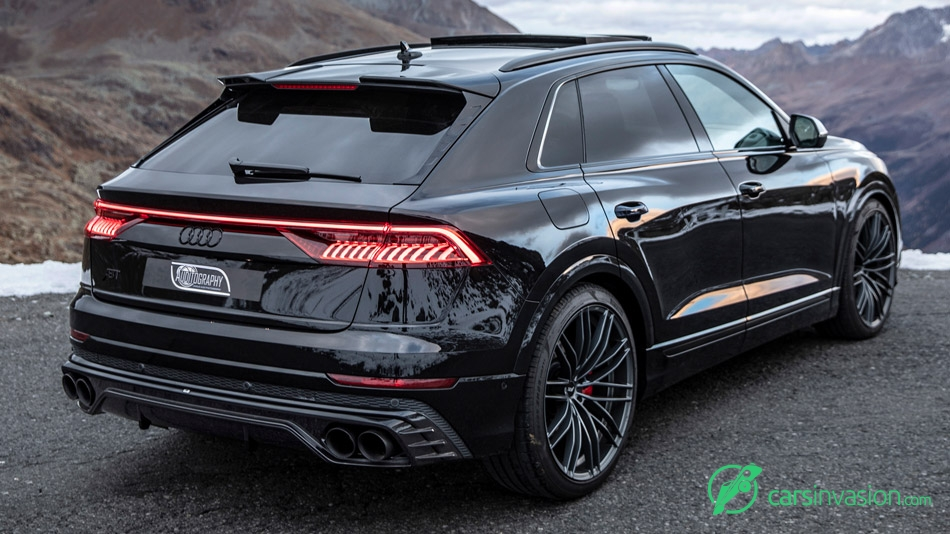 2019-ABT-Audi-SQ8-02