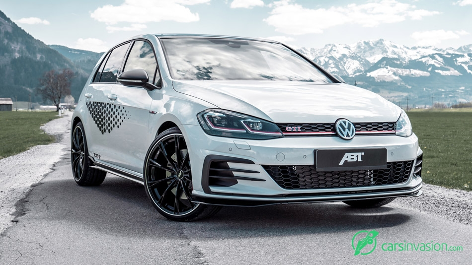 2019-ABT-GOLF-VII-GTI-TCR-01