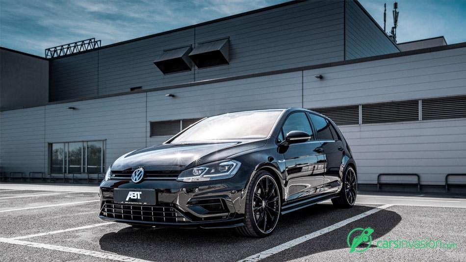 2019-ABT-Golf-R-01