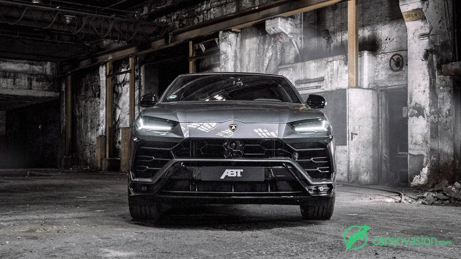 2019-ABT-Lamborghini-Urus-01