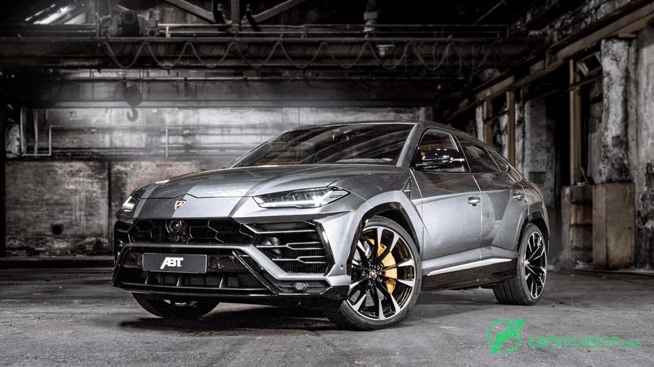 2019-ABT-Lamborghini-Urus-02