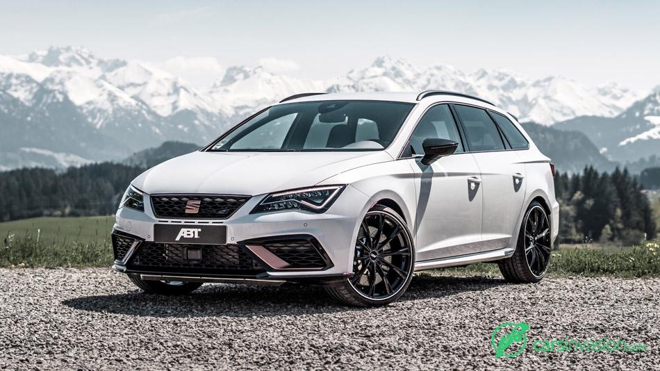 2019-ABT-Seat-Leon-Cupra-R-ST-01