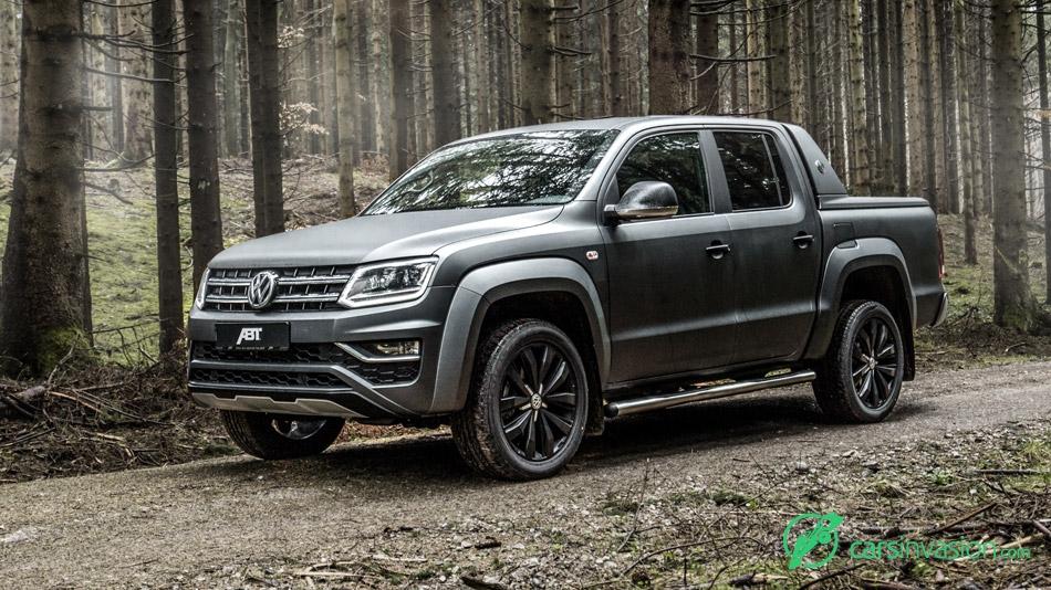 2019-ABT-VW-Amarok-01