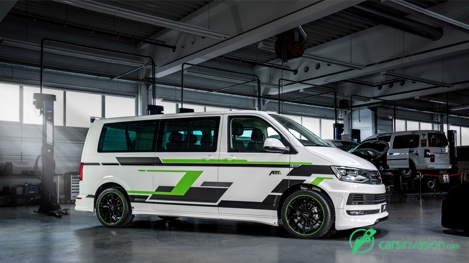 2019-ABT-VW-E-Transporter-01