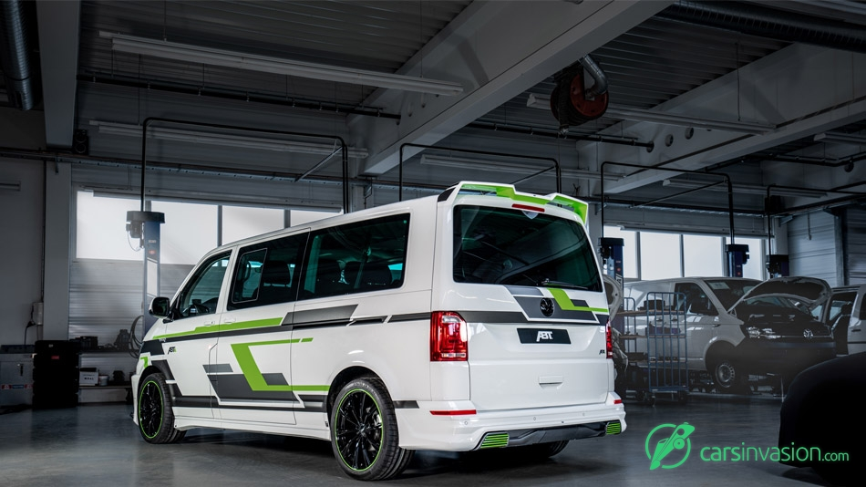 2019-ABT-VW-E-Transporter-02