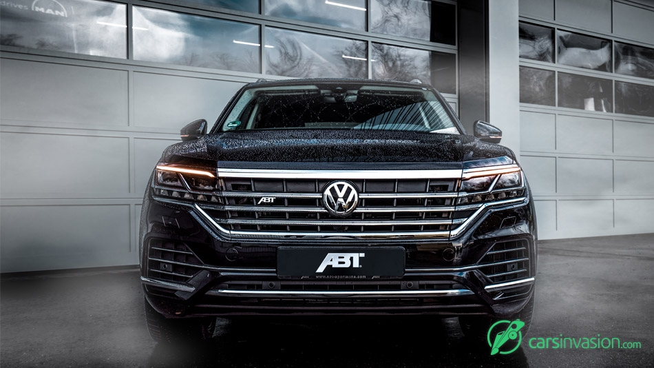 2019-ABT-VW-TOUAREG-III