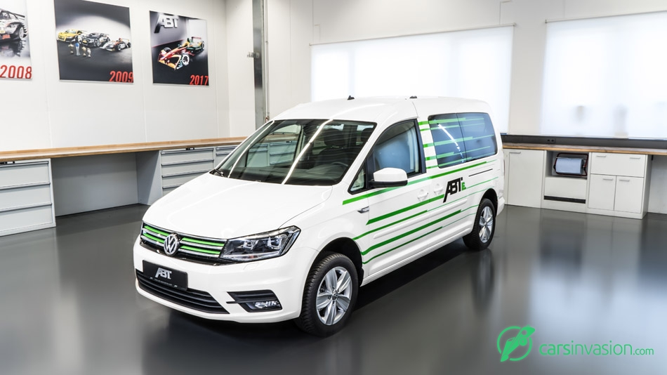 2019-ABT-VW-e-Caddy-IAA-01