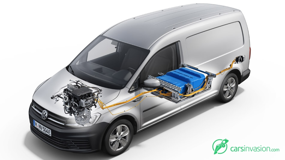 2019-ABT-VW-e-Caddy-IAA-02
