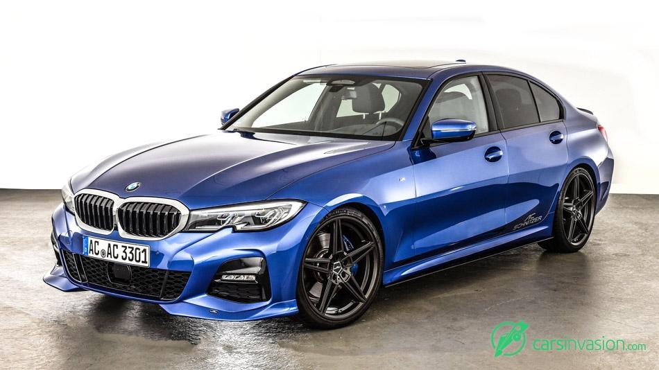 2019-BMW-3-series-G20-01