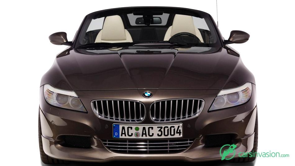2019-BMW-Z4-Roadster-(G29)-01