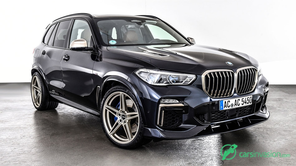 BMW-X5-(G05)-01