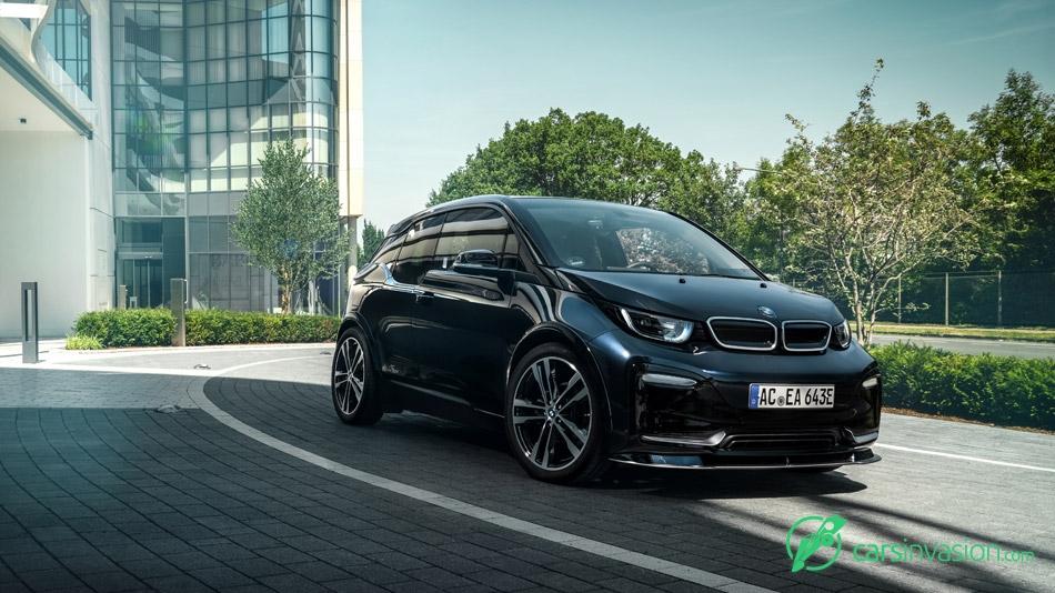 2013-BMW-i3-I01-1