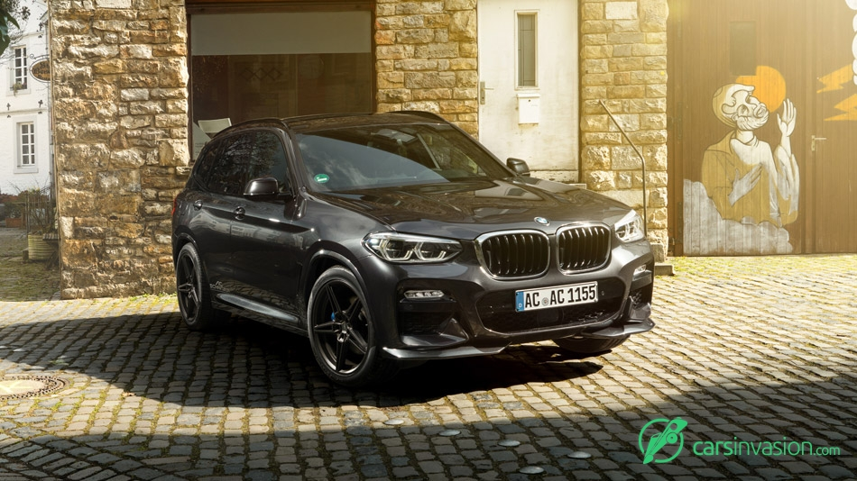 2017-BMW-X3-G01-1