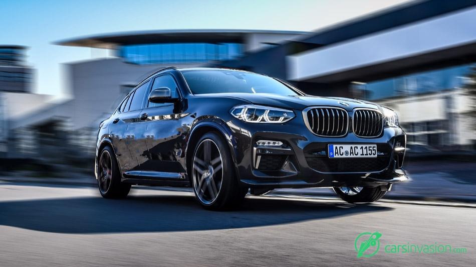 2018-BMW-X4-(G02)-1