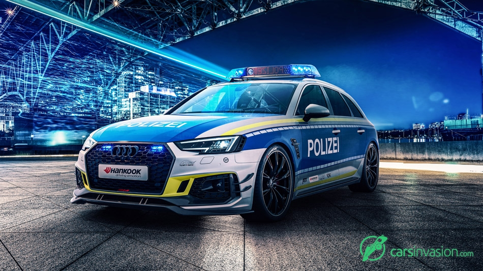 2019-ABT-Audi-RS4-R-TUNE-IT!-SAFE!-01