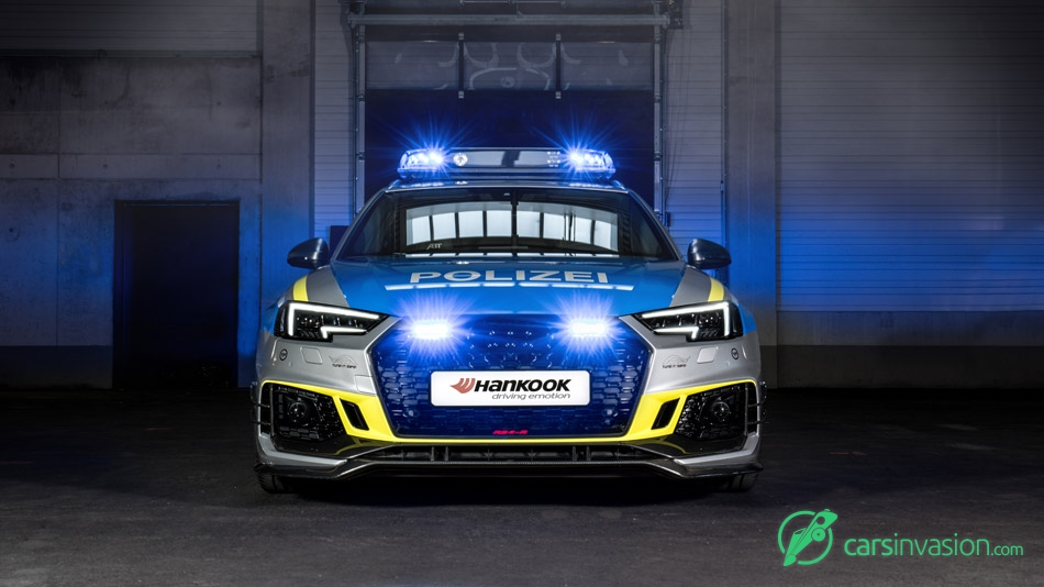 2019-ABT-Audi-RS4-R-TUNE-IT!-SAFE!-02