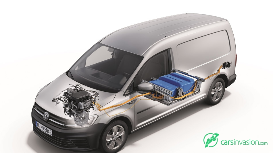 2019-ABT-VW-e-Caddy-1