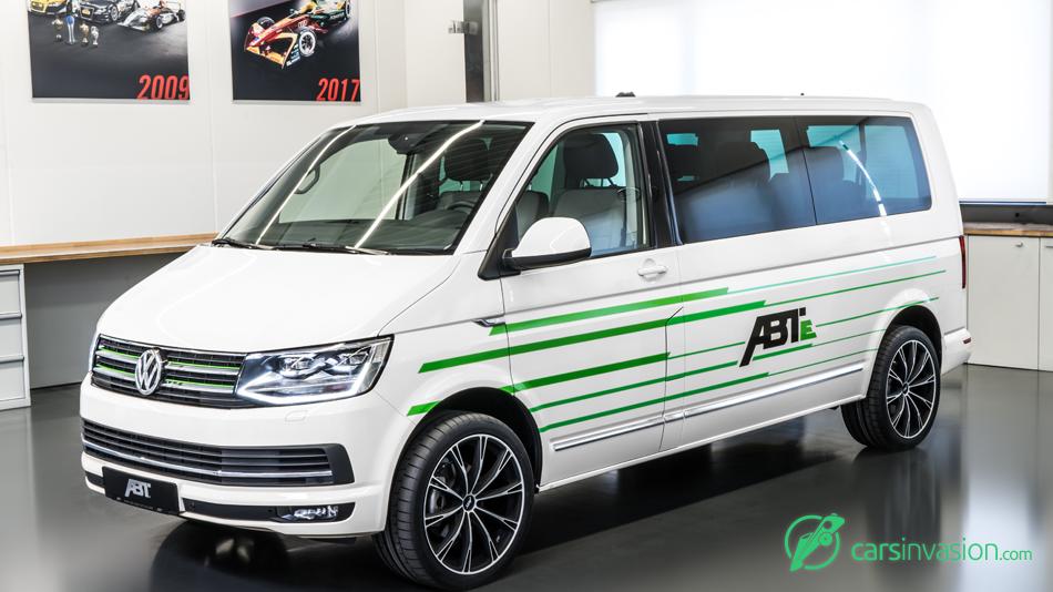 2019-ABT-Volkswagen-e-Transporter-1