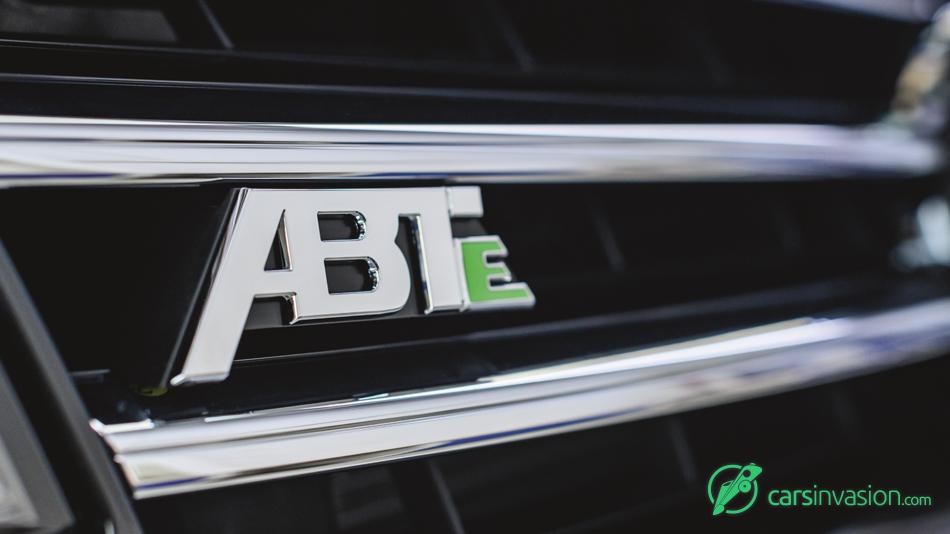 2019-ABT-Volkswagen-e-Transporter-2