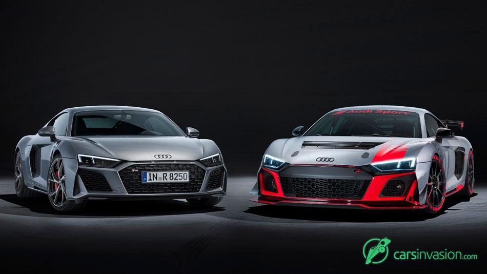 2018-Audi-R8-V10-RWD-Coupé-1