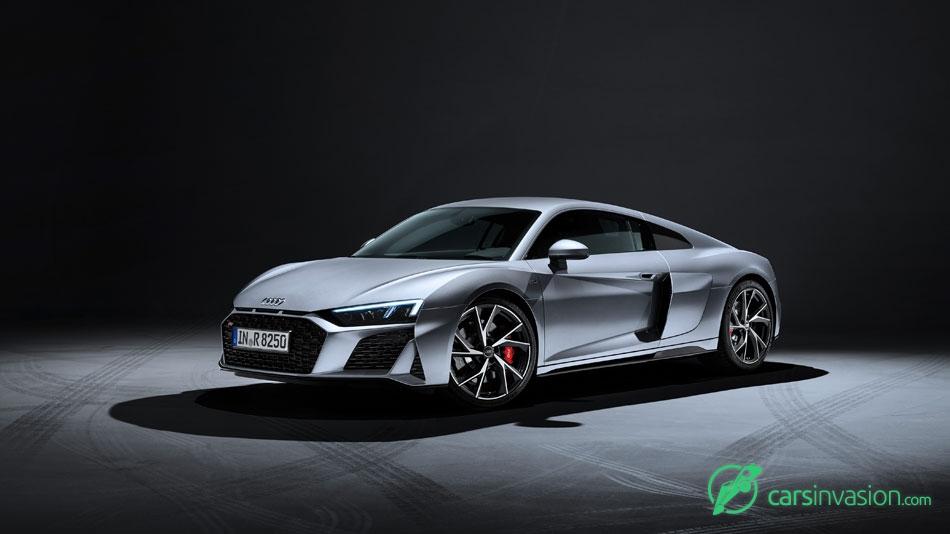 2018-Audi-R8-V10-RWD-Coupé-2