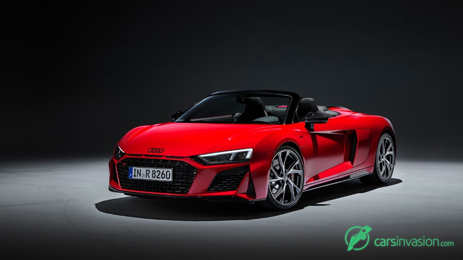 2018-Audi-R8-V10-RWD-Coupé-3