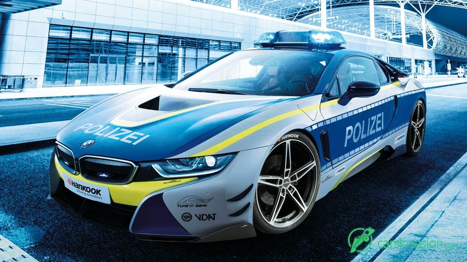 2019-BMW-i8-Police-1