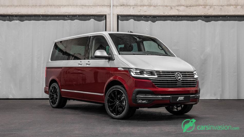 2020-ABT-VW-1