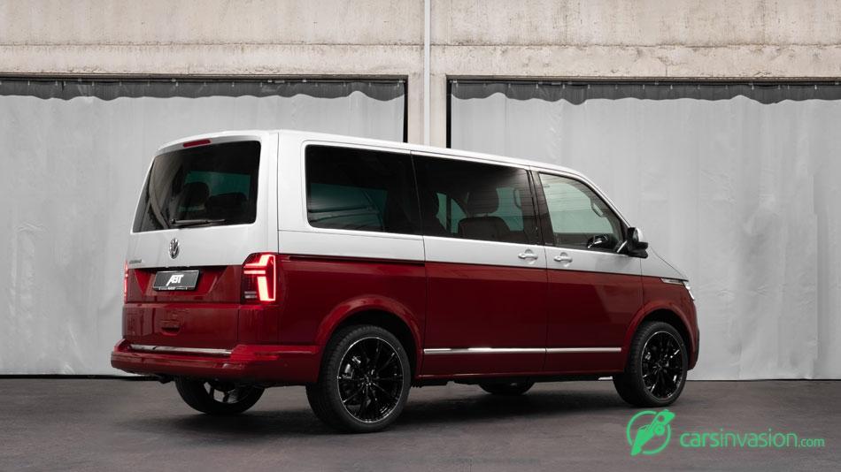 2020-ABT-VW-2