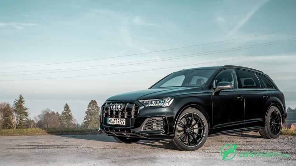 2020-Audi-SQ7-1