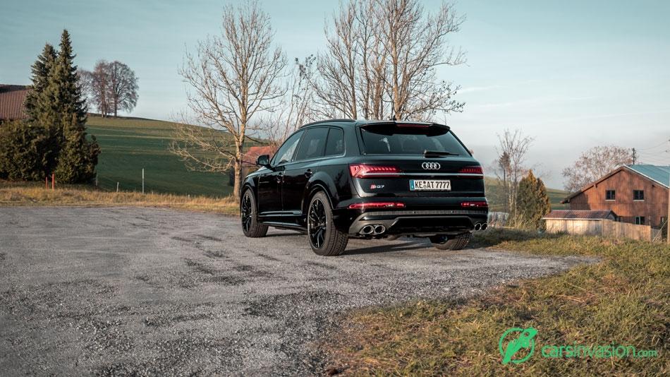2020-Audi-SQ7-2