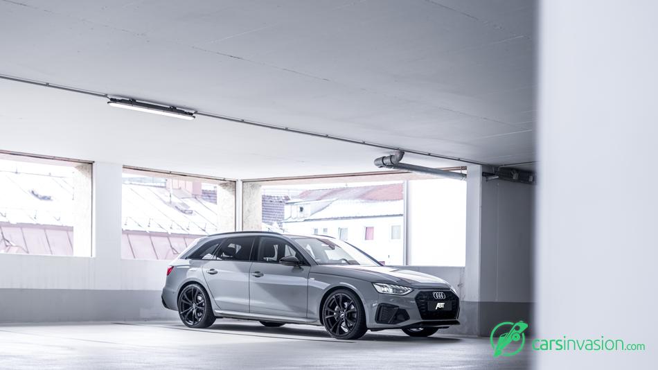 2020-ABT-Audi-A4-1