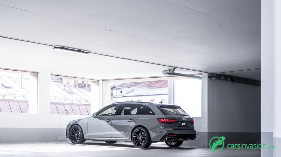 2020-ABT-Audi-A4-2