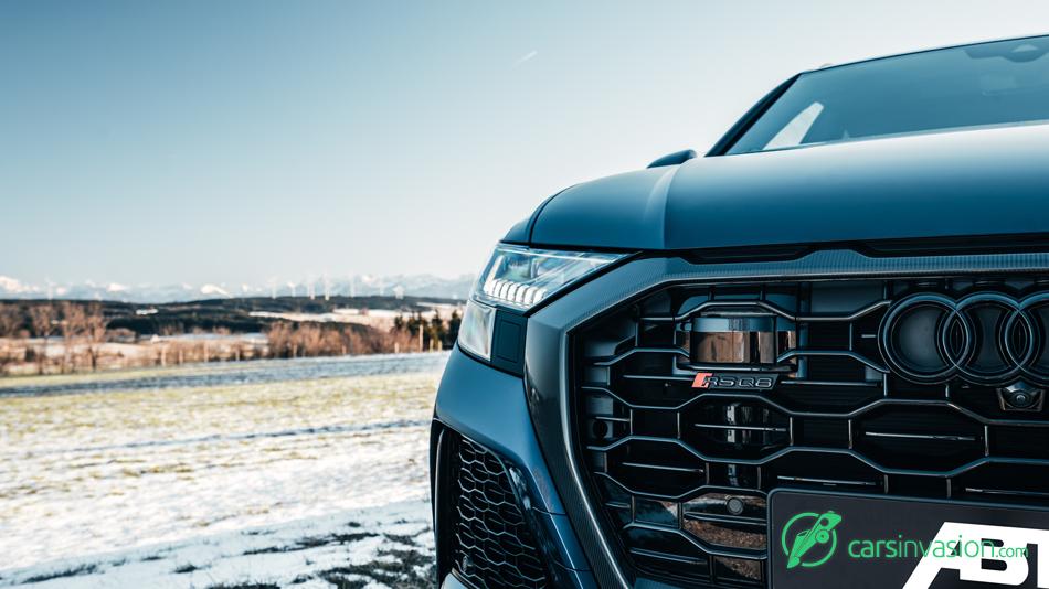 2020-ABT-Audi-RS-Q8-1