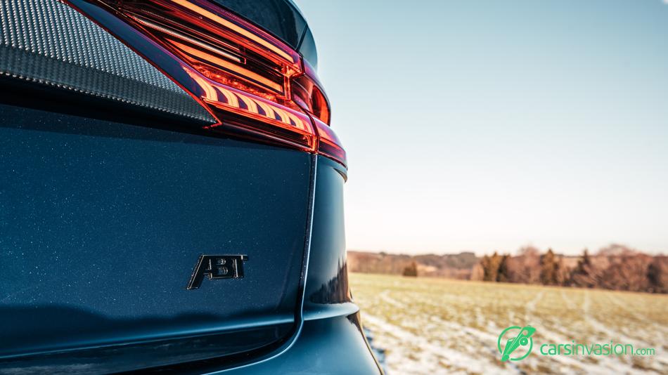 2020-ABT-Audi-RS-Q8-2