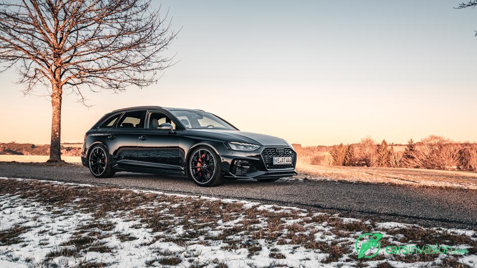 2020-ABT-Audi-RS4-1