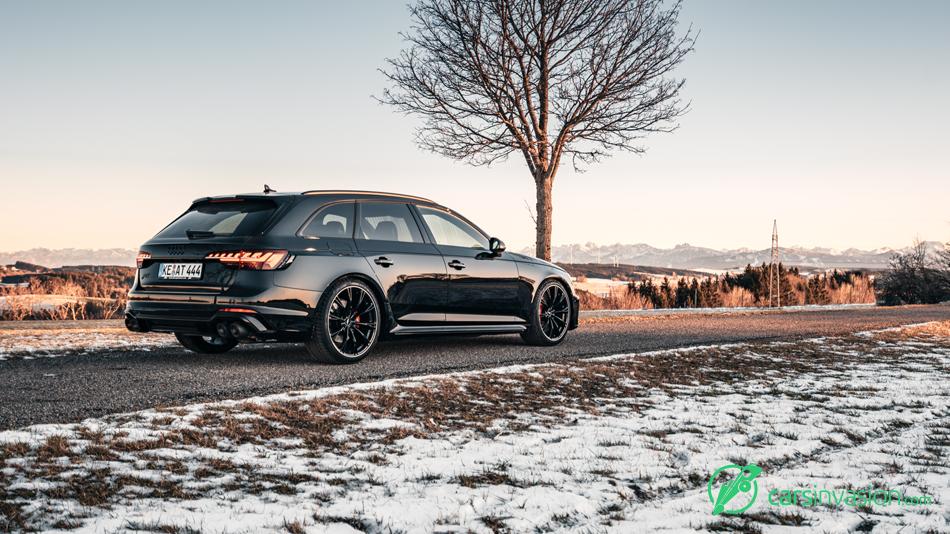 2020-ABT-Audi-RS4-2