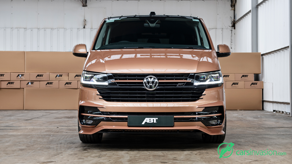2020-ABT-VW-T6.1-Aero-Package-1