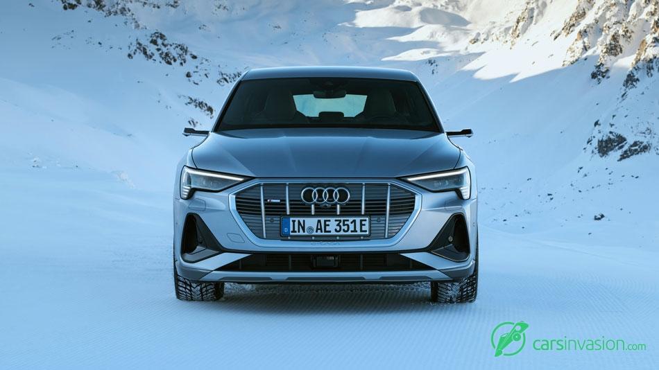 2020-Audi-e-tron-Sportback-1