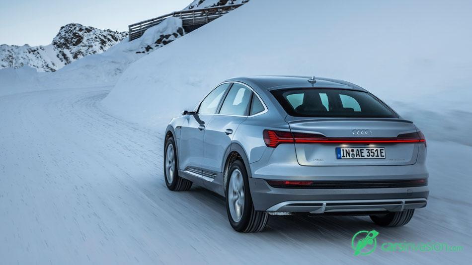 2020-Audi-e-tron-Sportback-2