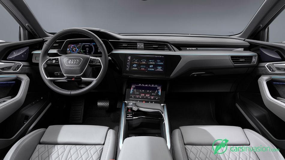 2020-Audi-e-tron-Sportback-3