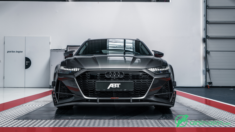 2020-ABT-Audi-RS6-R1