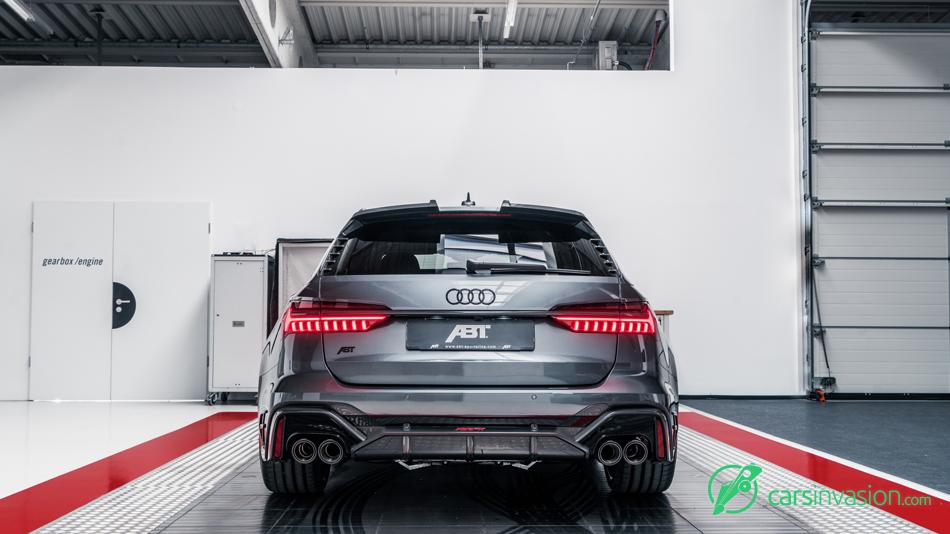 2020-ABT-Audi-RS6-R2
