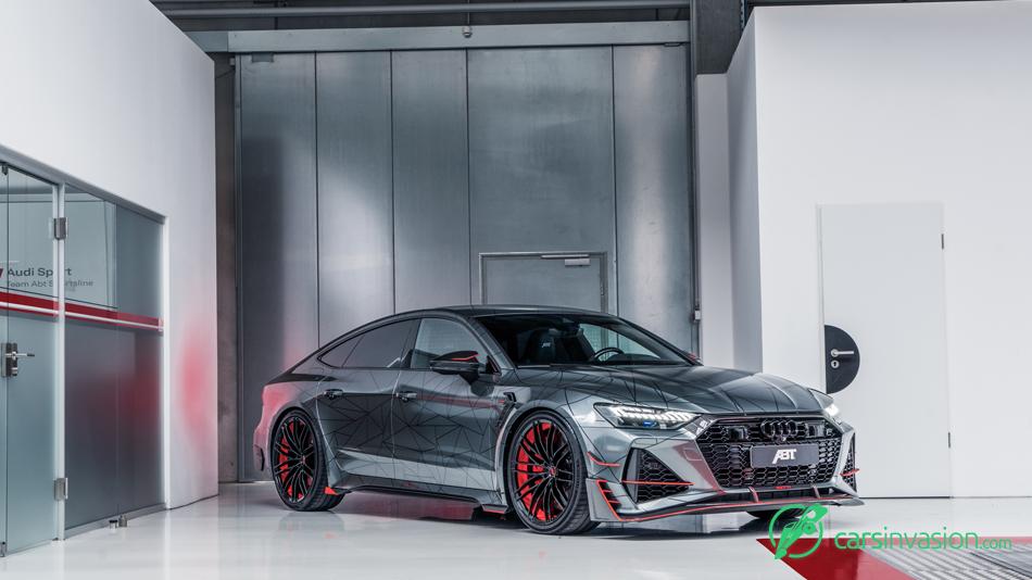 2020-ABT-Audi-RS7-R1