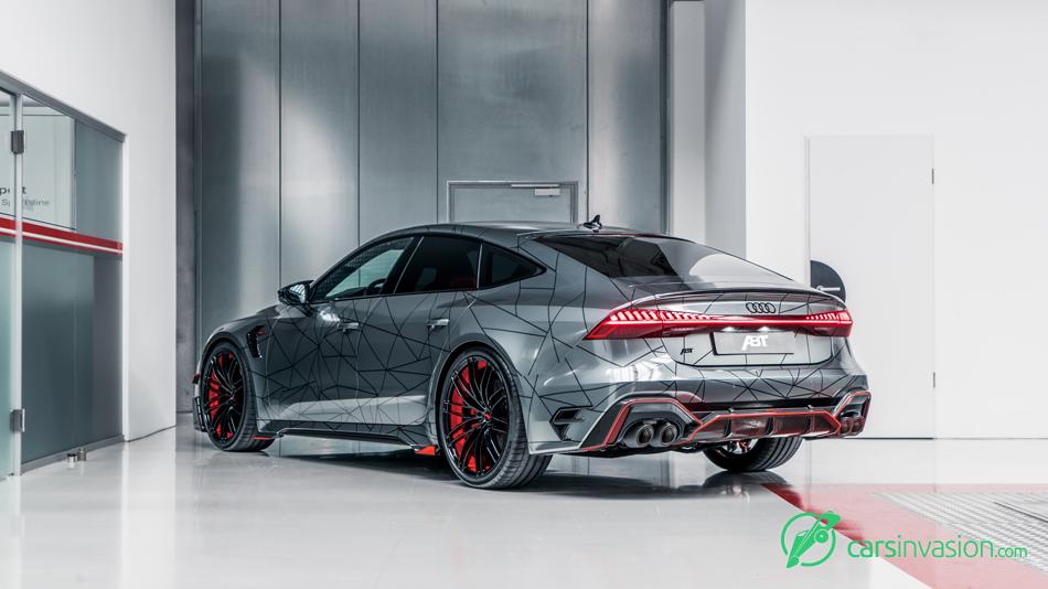2020-ABT-Audi-RS7-R2