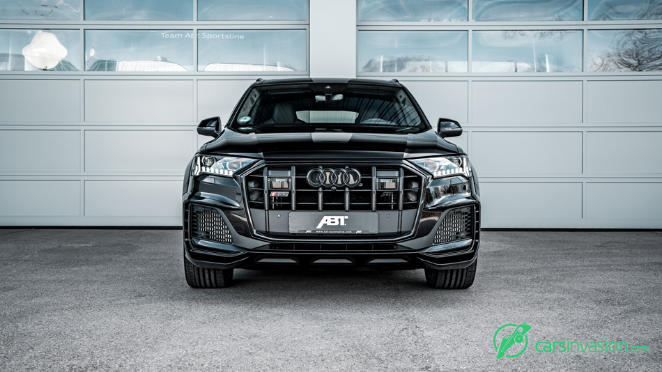 ABT-Audi-SQ7-Wide-Body1