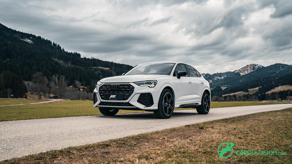 2020-ABT-Audi-RS-Q3-1